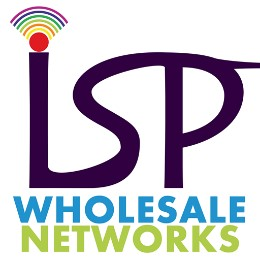 ISP Wholesale Networks