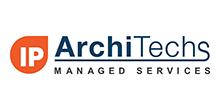 IP ArchiTechs