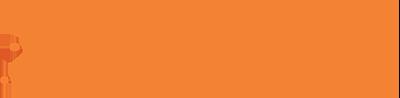 FISPA™ Logo