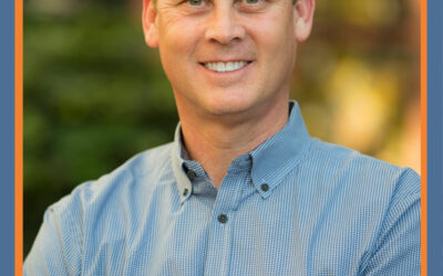 Chip Pickering joins line up of Keynote Speakers at FISPA LIVE 2021
