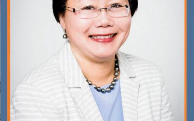 Rachelle Chong Announced as Keynote Speaker at FISPA LIVE 2021