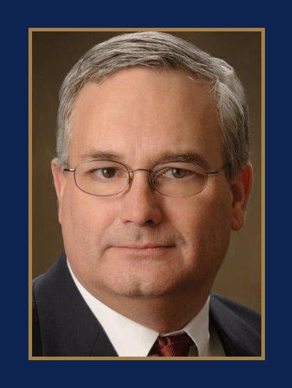 FISPA Welcomes Mark Ogden of ADTRAN to the Board